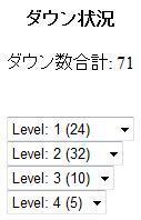 OAKメール 2011.02.02 ダウン 状況.jpg